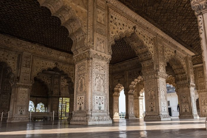 Top 10 Best Weekend Getaways From Delhi
